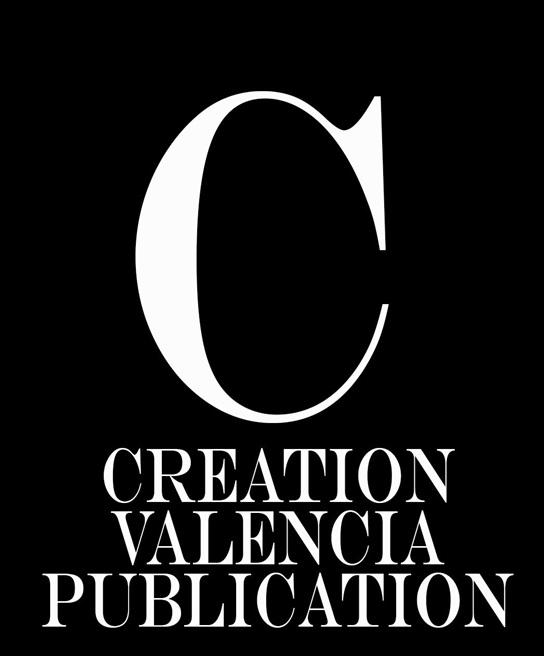Revista Creation