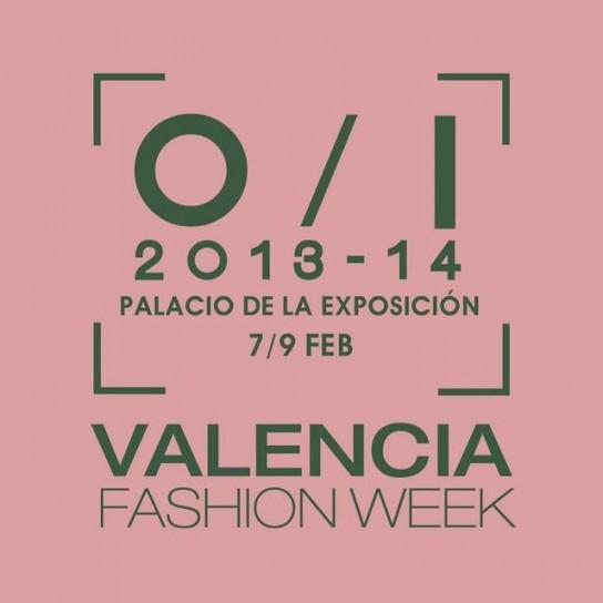 Programación Fashion Week
