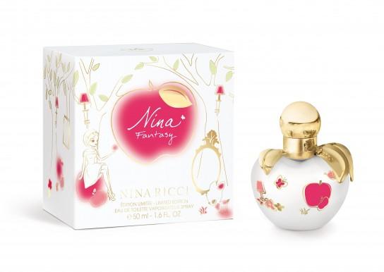 Como elegir un perfume