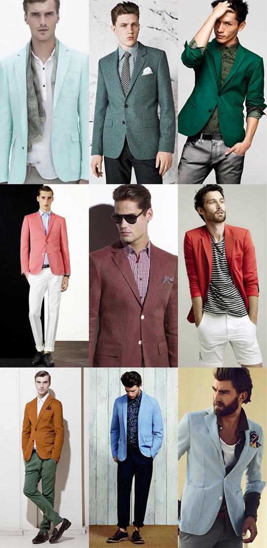 consejos-para-combinar-un-blazer-1
