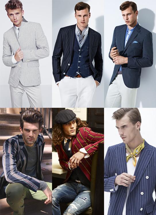 consejos-para-combinar-un-blazer-2