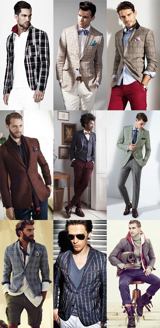 consejos-para-combinar-un-blazer-3