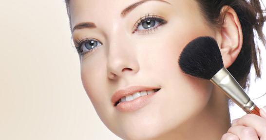 lemaniqui-06-asesoramiento-de-maquillaje