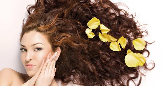lemaniqui-07-asesoramiento-del-cabello