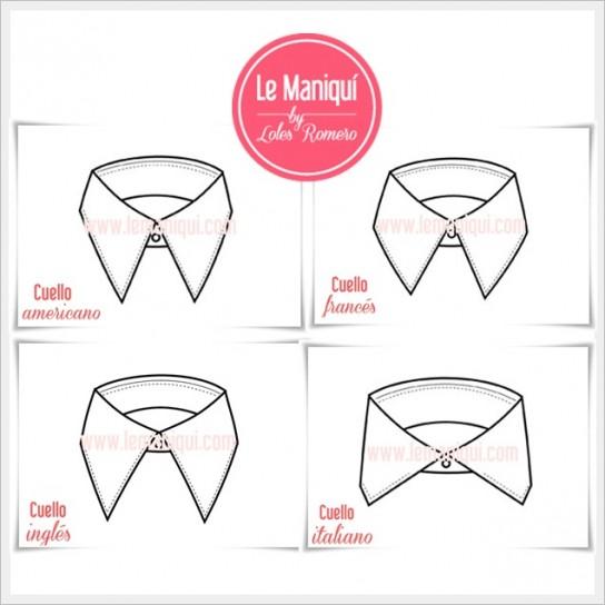 Como-elegir-el-cuello-de-una-camisa