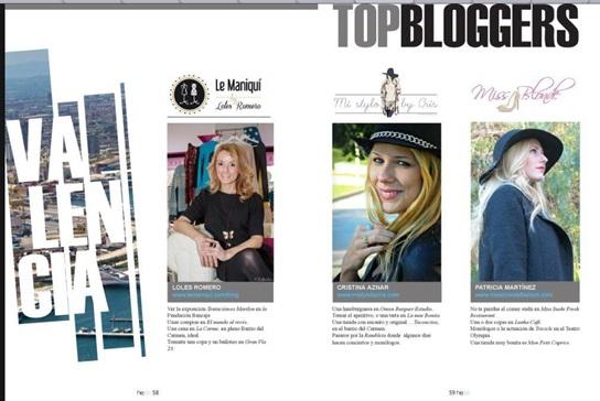 Colaboracion-revista-Heels-Magazine