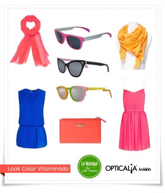 8-maneras-de-combinar-el-color-mint