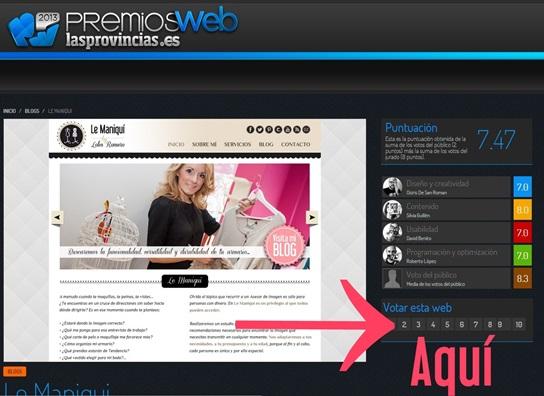 Premios-Web-Las-Provincias