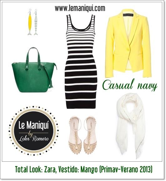 Look-casual-inspiracion-Navy