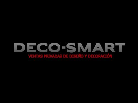Deco-smart
