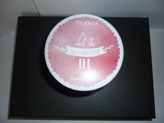 Cajita-de-Joliebox