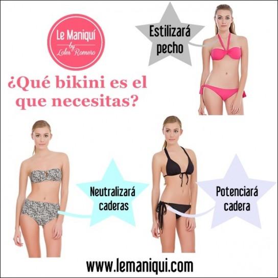 Cómo-elegir-el-mejor-bikini-para-nuestra-silueta
