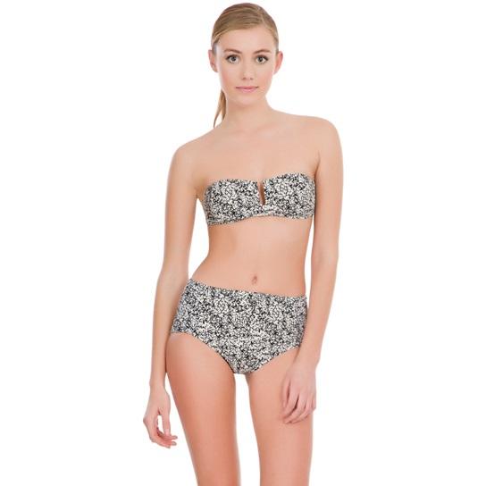 Como-elegir-el-mejor-bikini-para-nuestra-silueta