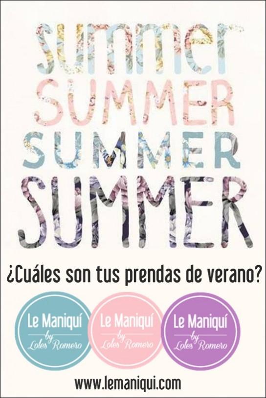 Look-summer