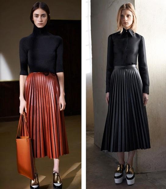 tendencia-de-estilo-otoño-invierno-2014-new-look