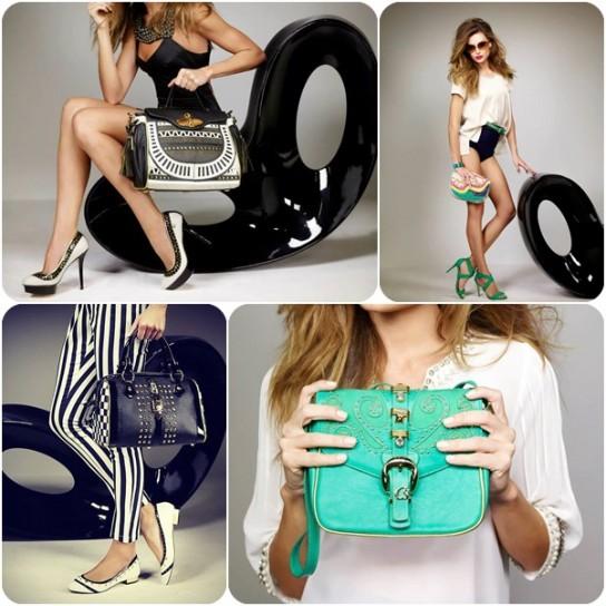 life-behavior-fashion-weekend