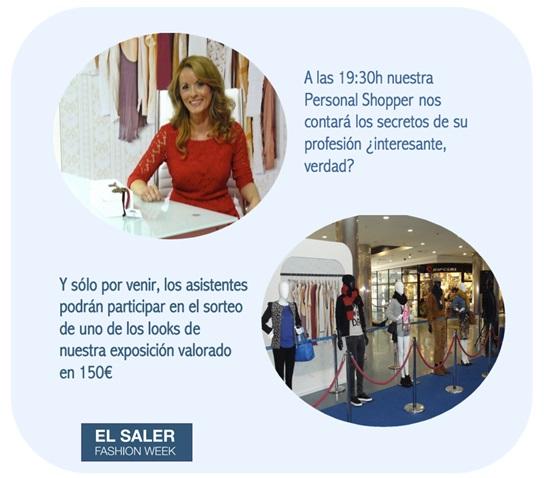 charlas-sobre-la-figura-del-personal-shopper