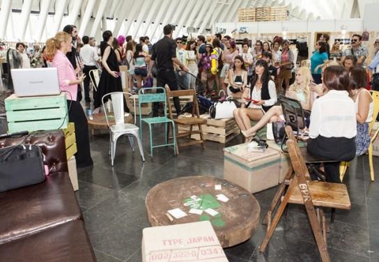 charla-sobre-el-personal-shopper-en-la-valencia-fashion-week