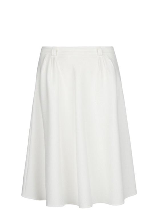 razones-para-comprar-una-falda-midi