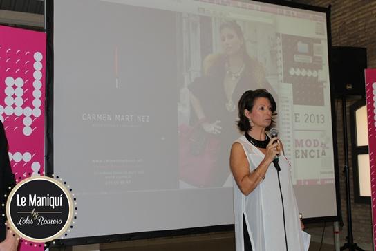 Wow-Valencia-Congreso-de-Personal-Shopper-y-Bloggers