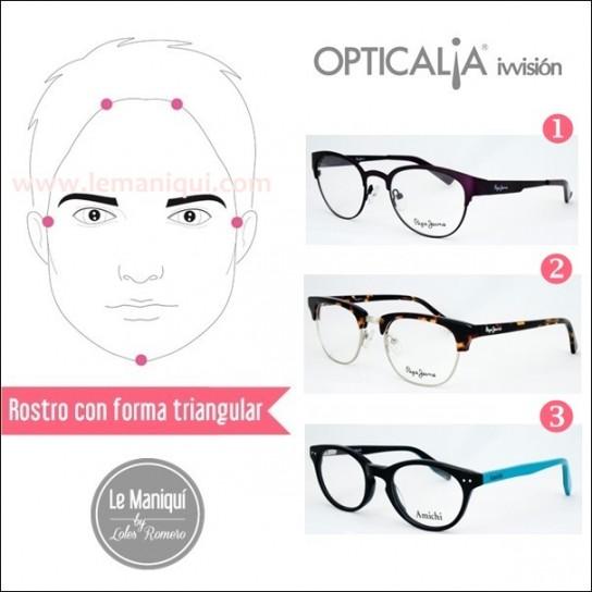 gafas-para-rostros-triangulares
