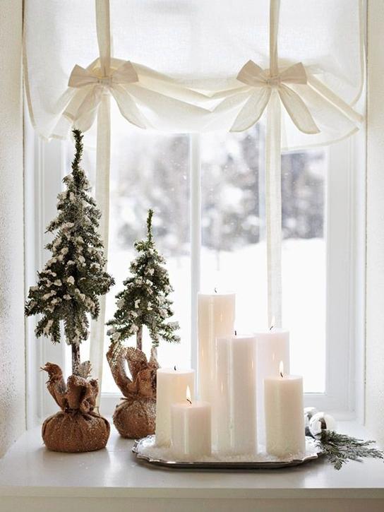 Lo-bueno-y-lo-malo-de-la-navidad