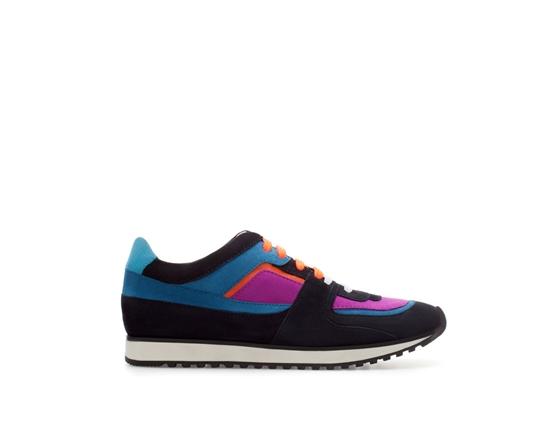 Tendencia-zapatillas-running
