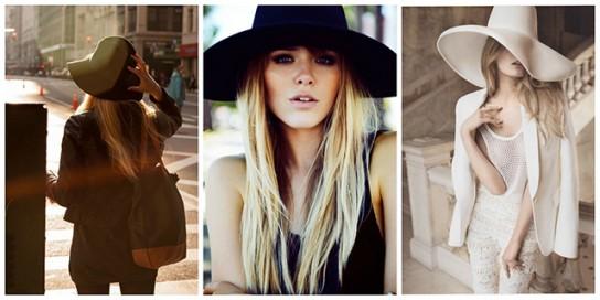3-claves-para-elegir-el-sombrero-perfecto