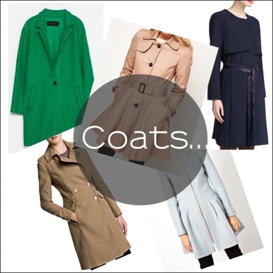 los-mejores-abrigos-para-nuestra-silueta