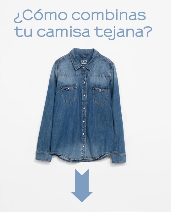 mis-claves-de-combinar-una-camisa-tejana