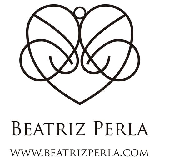 Sorteo-Beatriz-Perla