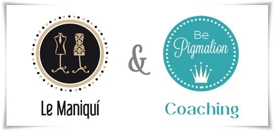 Coaching personal en Le Maniquí
