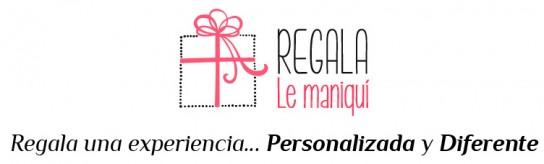 Regala Le Maniqui