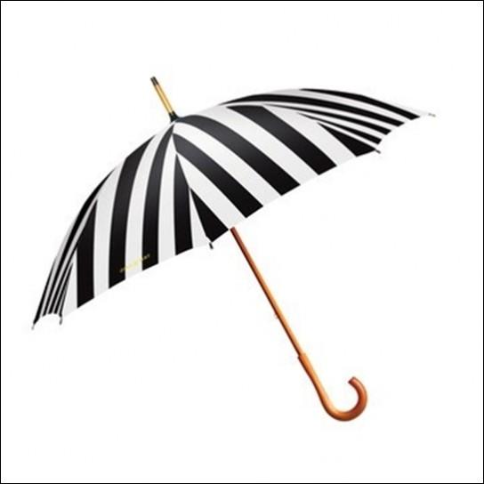 Que-ponerse-en-dias-de-lluvia