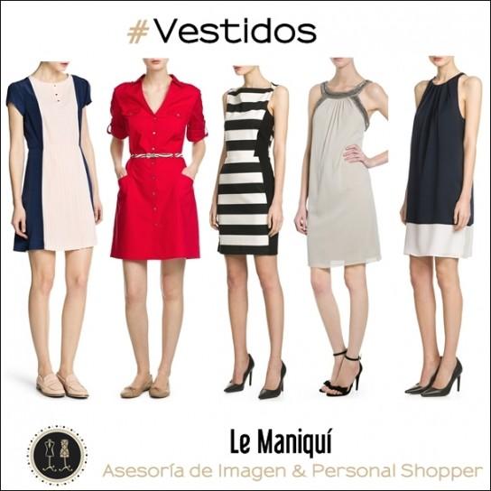 5-claves-para-elegir-el-vestido-perfecto