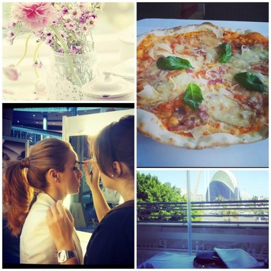 I-love-instagram