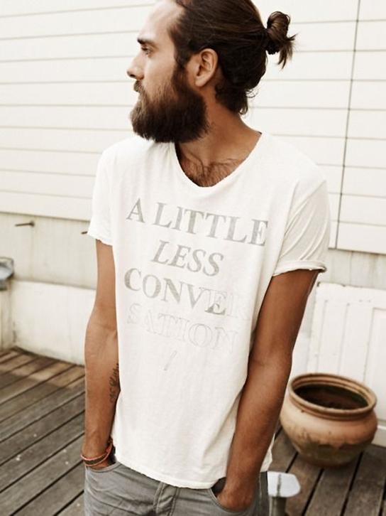 por-que-dejarte-barba