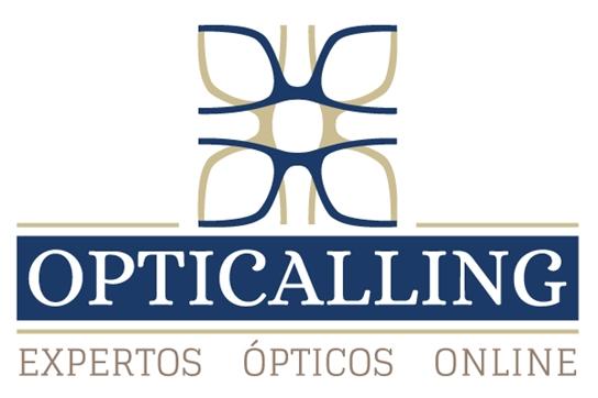 Asesoría de Imagen en Opticalling