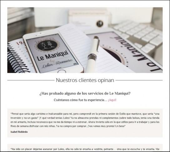 cambio-de-imagen-para-la-web-blog