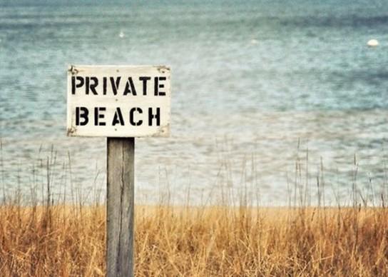 que-me-pongo-para-ir-a-la-playa