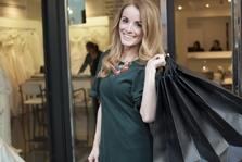 personal-shopper-valencia-le-maniqui-loles-romero