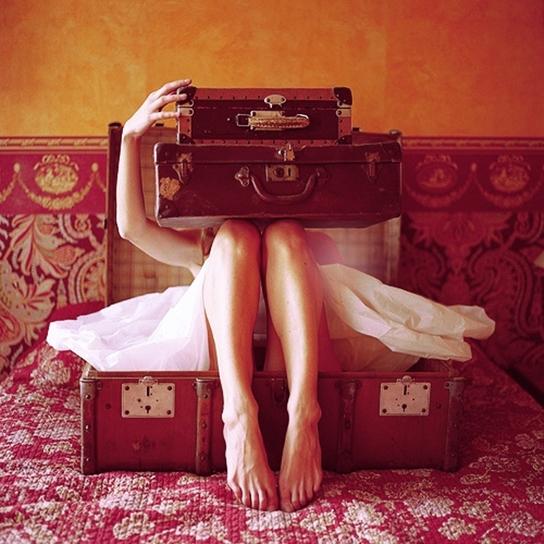 como-hacer-la-maleta-perfecta