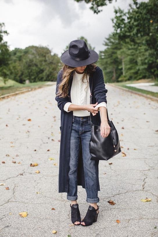 Como-vestir-en-otoño