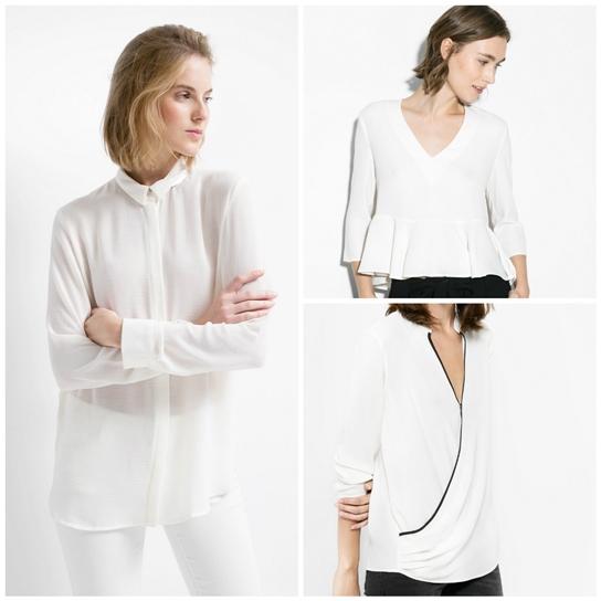 como-elegir-una-camisa-blanca
