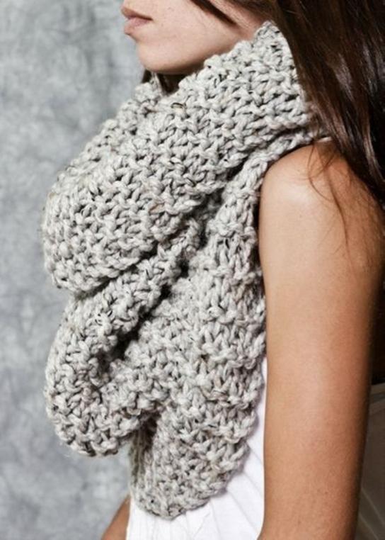 el-plan-perfecto-para-invierno