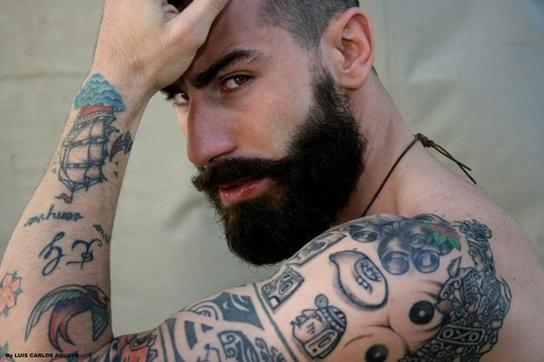 como-afectan-los-tatuajes-en-tu-imagen-personal