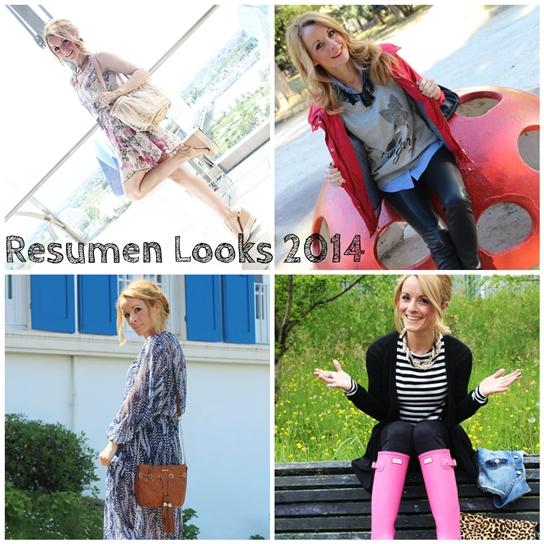 resumen-looks-2014