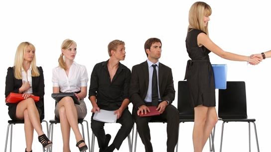 como-vestir-para-una-entrevista-de-trabajo