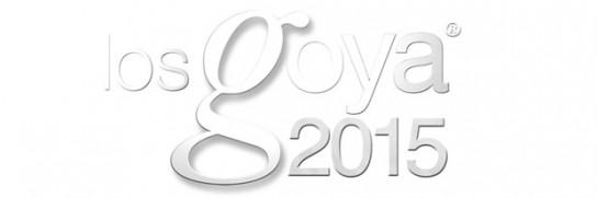 los-goya-2015-le-maniqui
