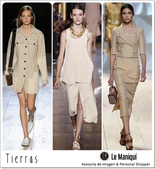 tendencias-primavera-verano-2015-colores